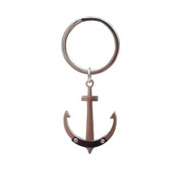 Jt Stainless steel ship anchor